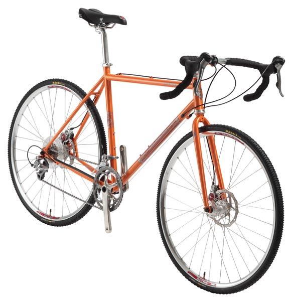 Best Cyclocross Bikes Under 1000 notaracemachinethough