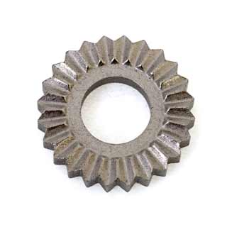 Dia-compe: Dc Gc60.4 Serrated Brake Wshr
