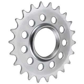 "Surly - Parts: Surly Track Cog 3/32"" 14t"