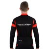 image of Halo Long Sleeve Race Jersey