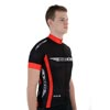 image of Halo Short Sleeve Race Jersey