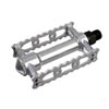 image of Genetic Heritage Alloy Cage Pedal