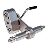 Cyclo: Cyclo Pro Disc Mt Facing Tool - Click For More Info