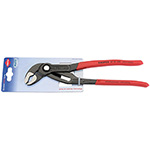 Knipex: Knipex W/pump Pliers Cobra 12 - Click For More Info
