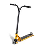 Stateside: Slamm Urban Vii Ext Scooter Gold - Click For More Info