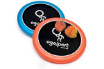 Ogo: Ogo Sports Disc - Click For More Info