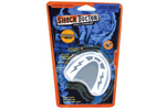 Shock: Shockdoc Whi/blk V1.5 Gumshield - Click For More Info