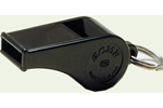 Acme: Acme Thunderer 660 Ref Whistle - Click For More Info