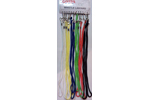 Carta: Carta Lanyard Assorted - Click For More Info