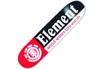 Element: Element Thriftwood 7.5 Section - Click For More Info