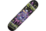 "Enuff: Enuff I-scream 8.125"" Skateboard Deck - Click For More Info"