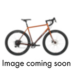 All-city - Bikes: Ac 2021 G.monsoon 1x Bike 46 R.beer - Click For More Info