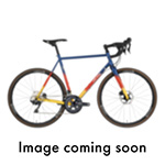 All-city - Bikes: Ac 2021 Zigzag R7000 Hrd 52cm Suns - Click For More Info