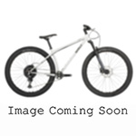 Surly - Bikes/frames: Surly Krampus Sus Bike Sm Sil - Click For More Info