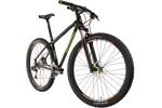 Salsa: Salsa 2013 Mariachi2 Bike Sm Bk - Click For More Info
