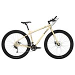 Surly - Bikes/frames: Surly Ecr 29+ Bike Md Beige - Click For More Info