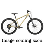 Surly - Bikes/frames: Surly K.monkey Sus 27+ 12s Bike Sm Gld - Click For More Info