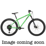Surly - Bikes/frames: Surly K.monkey Sus 27+ 12s Bike Lg Grn - Click For More Info