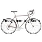 Surly - Bikes/frames: Surly Lht 10s 26w Bike 42 Grn - Click For More Info