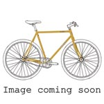 Surly - Bikes/frames: Surly S.roller Ss Bike 53 Yel - Click For More Info