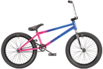 Wethepeople: Wtp Zodiac Miami Fade Bmx Bike - Click For More Info