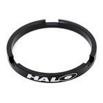 Halo: Halo 7-8sp Cass Spacer Wc/out - Click For More Info