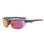 Bz Optics: Bz Optic Oz Fire Mirror Gry - Click For More Info
