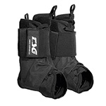 Tsg: Tsg Ankle Support 2.0 L/xl - Click For More Info