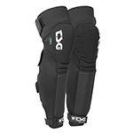 Tsg: Tsg Temper A 2.0 Knee/shin Sm - Click For More Info