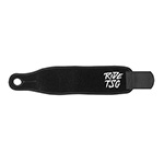 Tsg: Tsg Wrist Brace Black - Click For More Info