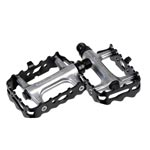 Genetic: Genetic Pro Sb Pedals 9/16 - Click For More Info