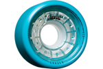 Reckless: Reckless Evader 93a Tqu Derby Wheels - Click For More Info