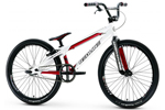 Redline: Redline Fl Pro 24 Race Bmx Bike - Click For More Info