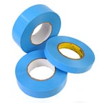Halo: Halo Tubeless Rimtape 22mm 100m Roll - Click For More Info