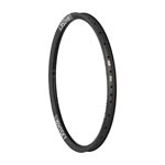 "Whisky Parts Co: Whisky No9 40w Carbon Rim 29"" 32h - Click For More Info"