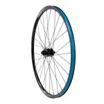 "Halo: Halo Vapour Gxc Pl8x Ft 27.5""st.bk - Click For More Info"