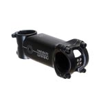 Redshift Sports: Redshift Shockstop Stem 6d 100mm - Click For More Info