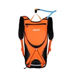 Source Outdoor: Source Brisk 3l Hyd Pack Blu/grn - Click For More Info