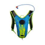 Source Outdoor: Source Spinner Nc 1.5l Pack L.bu/gn - Click For More Info