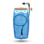 Source Outdoor: Source Widepac Bladder 1.5l - Click For More Info