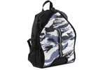 Voltage: Voltage Camo Backpack - Click For More Info