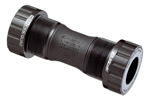 Gravity: Gravity Mega Quad 83mm Bottom Bracket - Click For More Info