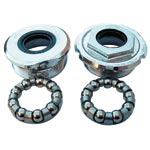 Yst: Id Tw O-ring Sealed Bb Cups - Click For More Info
