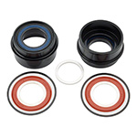 Problem Solvers: Ps A46 Bb Pfbb30/24mm Shimano - Click For More Info