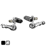 Dia-compe: Dc 980 Canti Brake Front Sil - Click For More Info