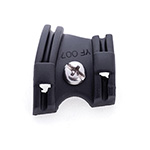 Id: Id Bb Cable Guide 007f - Click For More Info