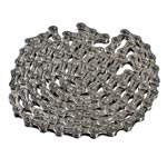 Gusset Components: Gusset Gs-11 11sp Chain Sil - Click For More Info