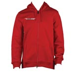 Halo: Halo New Logo Zip Hoody Rd Sm - Click For More Info