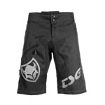 Tsg: Tsg Tp1 Shorts Blk Md - Click For More Info
