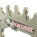 Renthal: Renthal 1xr Ring Sram 36t Brn - Click For More Info